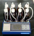 801型无汞压差智能型BOD测定仪