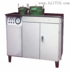 XTZL-260/200多用型真空过滤机,上海市多用型真空过滤机
