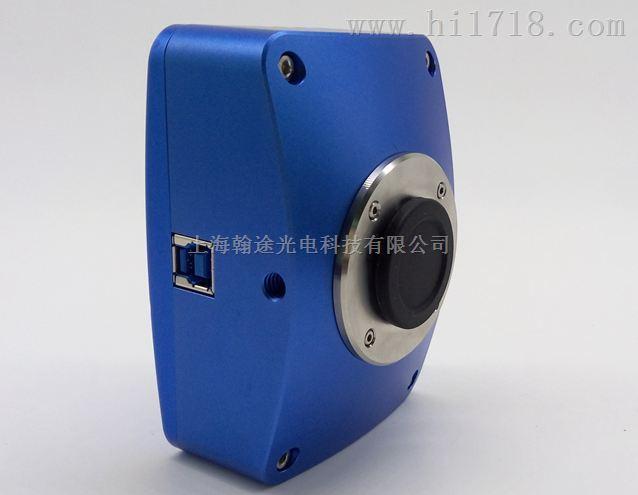 显微镜CCD摄像头
