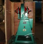 【特价供应】锥形球磨机,全新锥形球磨机型号