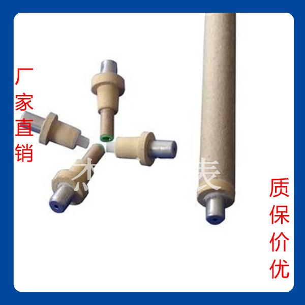 钨铼5/26快速KW热电偶,钨铼快速热电偶KW-602厂家