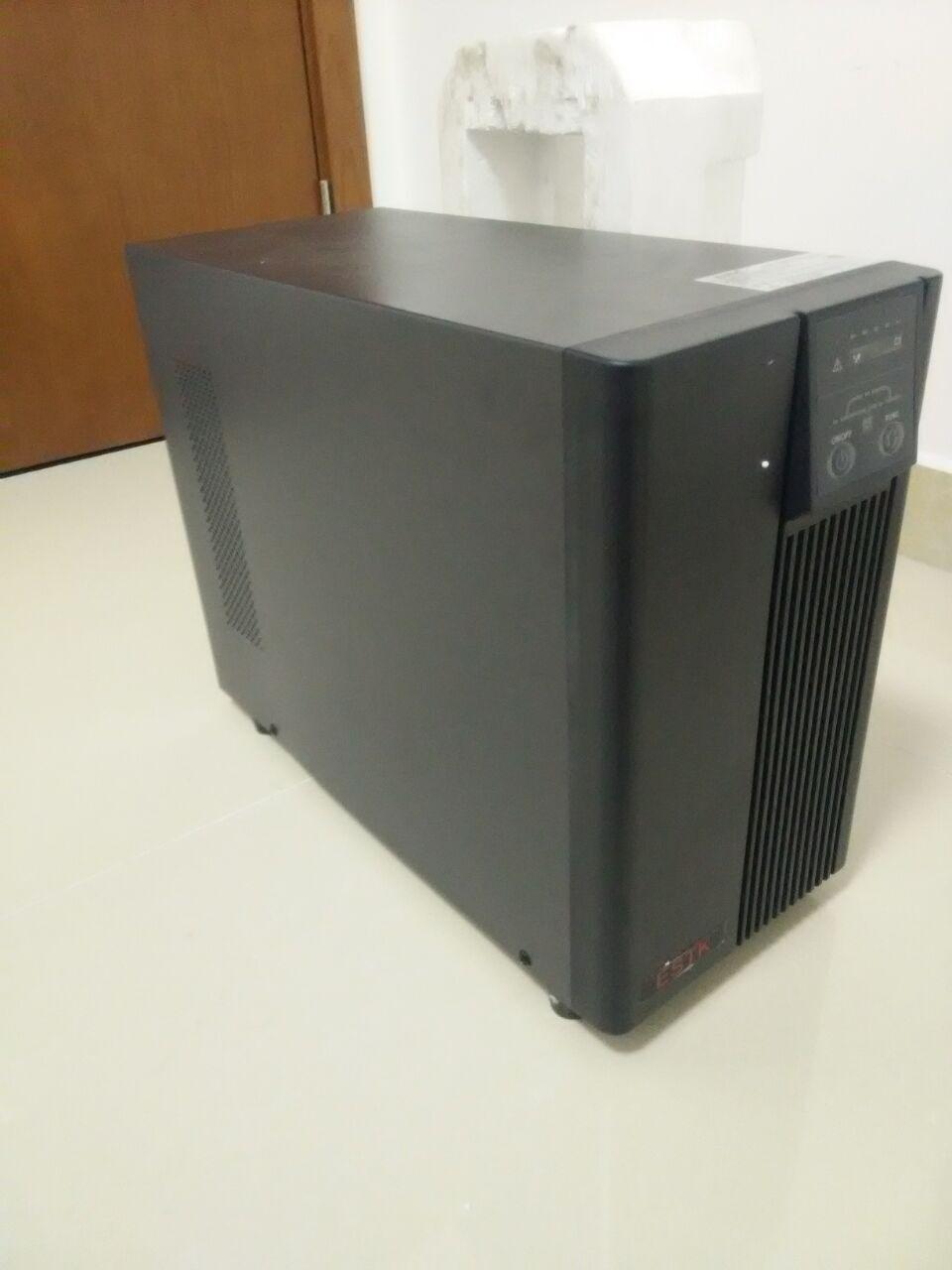 山特ups电源c3k 优质优价 产品保障