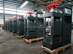电液数显压力试验机 DYE-3000吨 华恒生产厂家价格