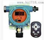 SP-2104plus在线式氯化氢浓度报警仪