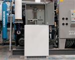 S-5000 固定式水质采样器