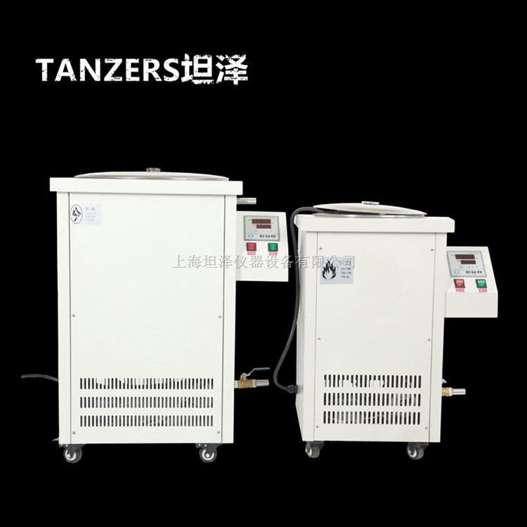 GY-100L高温油浴锅