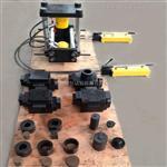 便携式岩石直剪仪(改进型) YZJ-50 华恒生产厂家价格