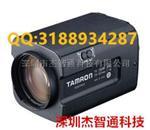 M12ZG17×7.5 腾龙电动变焦镜头 TAMRON电动变焦镜头