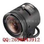 13FG22IR 腾龙定焦自动光圈红外镜头 TAMRON镜头一级代理