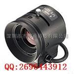 13FG04IR 腾龙定焦自动光圈红外镜头 TAMRON镜头多少钱