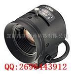 13FG06IR TAMRON镜头多少钱 腾龙定焦自动光圈红外镜头