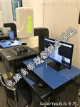 自动影像测量仪LT,三次元测量方案制造商自动影像测量仪coloryes