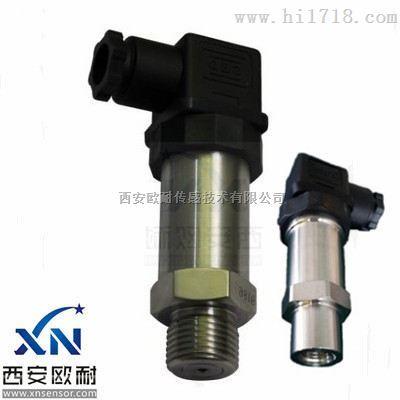 高精度赫斯曼压力传感器JY-P300, 厂家直销 质保一年 西安欧耐