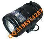 M118VG1250IR 腾龙百万像素镜头 TAMRON腾龙12-50mm自动光圈镜头