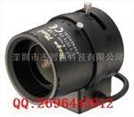 M13VG308 腾龙3-8mm手动变焦自动光圈镜头 TAMRON腾龙镜头