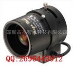 M13VG246 腾龙2.4-6mm手动变焦自动光圈镜头 TAMRON镜头