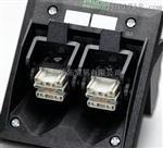 德国MURR总线电缆,MURR总线电缆技术数据