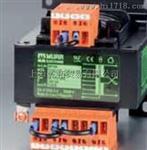 murr隔离变压器尺寸图,穆尔隔离变压器操作方式