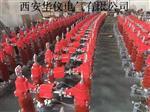 南宁市35KV隔离刀闸厂家直销