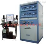 微控型管材耐压爆破试验机