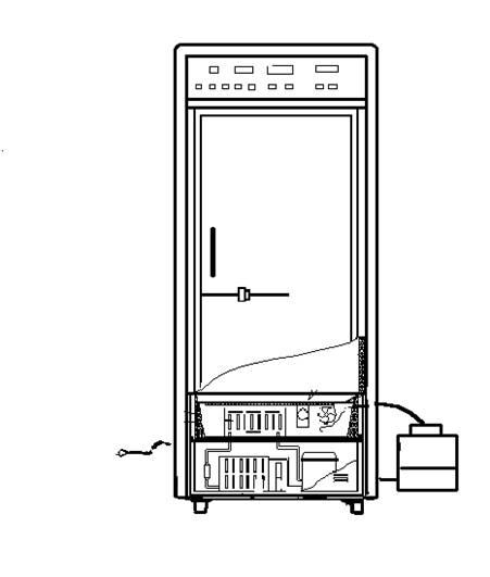 低温恒温恒湿箱图纸2.jpg