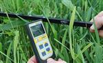 光合有效辐射测量仪 MQ 306