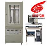 DRL-2A導熱系數測試儀(熱流法)_DRL-2A導熱系數測試儀生產廠家