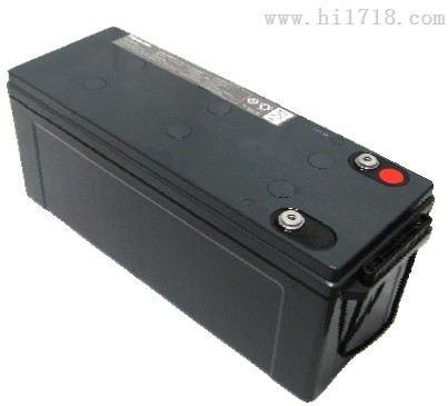 松下蓄电池_LC-XC1238 产品特点  厂家直销