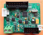 輝因科技PH檢測模塊 在線檢測 傳感器 高效液相 溫度較正 廠家直銷