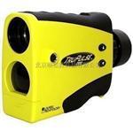 激光测距仪Trupulse200,原装正品全新激光测距仪美国图帕斯