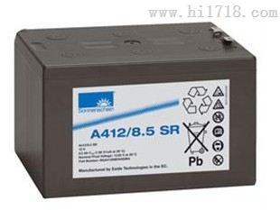 原装进口德国阳光12v胶体蓄电池 厂家直销