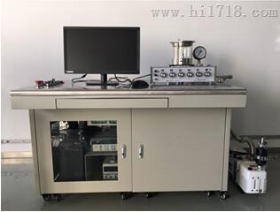 BKTEM-Dx热电材料性能测试仪,热电材料参数测试仪