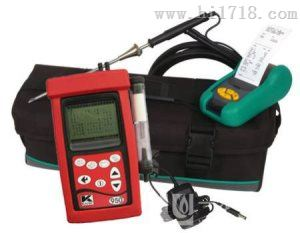 KM950 英国凯恩KM950,英国凯恩,KM950,烟气分析仪贸易商KM950