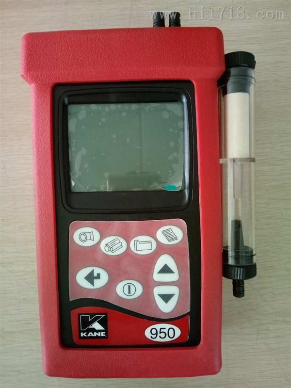 KM950烟气分析仪KM950,中文界面贸易商KM950烟气分析仪凯恩