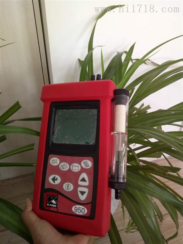 英国凯恩KM950KM950汽车尾气分析仪
