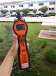 英国离子PCT-LB-00 PID检测仪虎牌VOC气体检测仪