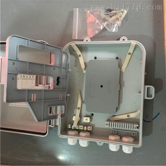 冷轧板1分16光分路器箱(材质介绍并茂)