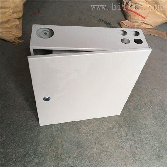 冷轧板光分路器箱(1分8)操作与现场用法