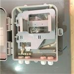 1分8光分路器箱图文介绍并茂尺寸