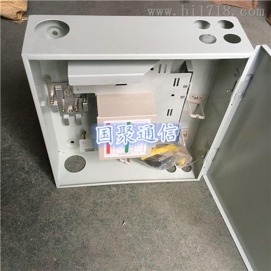 1分32冷轧板光分路器箱(原理以及设计厂家)