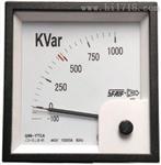 三相三线制无功功率表价格上海自一船用仪表有限公司SFAIF.CMR