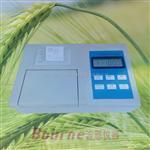 BN-FD-SDHM肥料养分专用检测仪标准,厂家直销