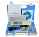 数显水果硬度计GY-4,现场检测,携带方便,数显水果硬度计