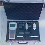 BN-JSD-SDHM土壤紧实度测定仪,厂家直销