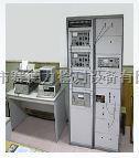 数字显示电容直流耐压测试仪