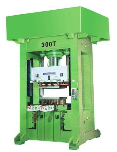 苏州伺服油压机生产厂家