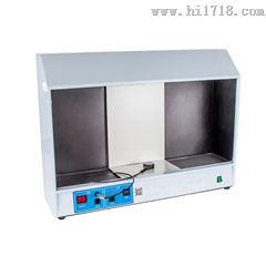 澄明度检测仪(单面检测)wi125924