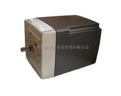 SQM20.18502利雅路燃烧器西门子伺服电机
