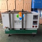 多功能血液融浆机JTSC-8批发价格陕西咸阳