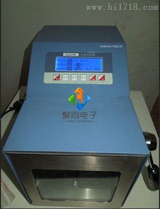 可加热均质器JT-12厂家直销重庆